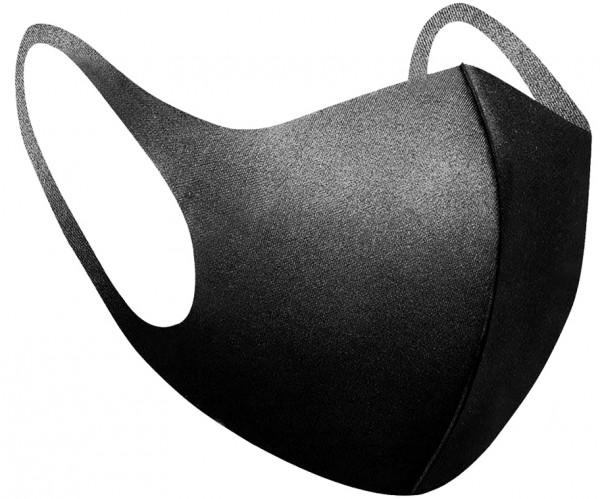 Nadao Fashion Maske
