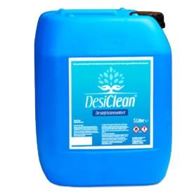 DesiClean 5 Liter