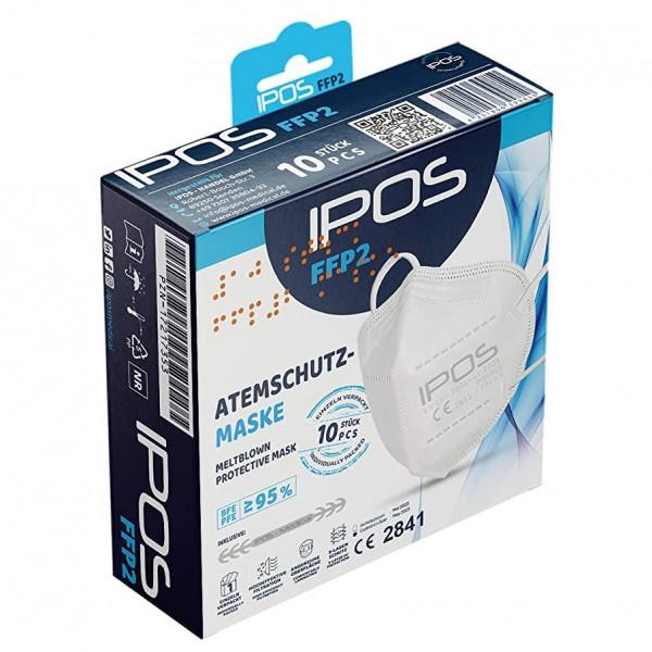 ipos-medical-ffp2-maske-set