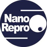 NanoRepro