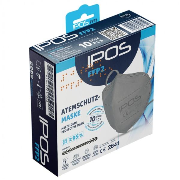 ipos FFP2 grau